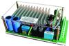 PST - 利用VICOR电源二次开发的AC-DC标准电源系列