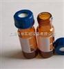 20ml 棕色 螺纹口顶空进样瓶(瓶子+瓶盖+瓶垫)/20ml棕色顶空瓶/20ml样品瓶