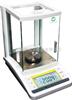 FA604B0.1mg电子分析天平