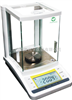 FA1004B0.1mg电子分析天平