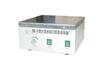 DJ-2大功率磁力加热搅拌器