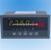 SPB-XSC5/A-HET0苏州迅鹏SPB-XSC5/A-HET0调节仪