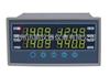 SPB-XSDAL/A-H2苏州迅鹏SPB-XSDAL/A-H2多通道数显表