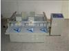 HJ-3005汽车摸拟运输振动台/汽车摸拟运输试验机