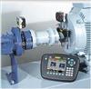 新款激光对中仪Easy-Laser E420