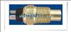 HR/WGJ900241/97℃温度传感器