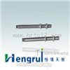 HR/XS12JK-3P/Y国产磁电式传感器