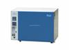 上海二氧化碳培养箱HH.CP-T(80L)