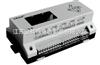ADDC智能空調節能控制器