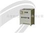 DG-200C胶片烘干箱