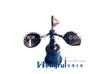 HR/1765北京风速传感器