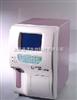 优利特URIT-2900 三分类全自动血细胞分析仪