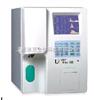 优利特Uritest-3000全自动血细胞分析仪