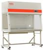 SCB-1360 SCB-1520生物洁净工作台