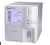 RT-9600半自动生化分析仪