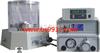 QY92-BQY-4000气体活塞压力计(绝压型)(10~160kPa、20~400kPa) QY92-BQY-4000