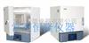箱式电阻炉(液晶程序控温仪表)