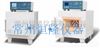 SX2-5-12GJ分体式箱式电阻炉