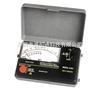 日本克列茨MODEL3166绝缘电阻测试仪