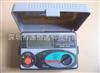 日本克列茨MODEL4105AH接地电阻测试仪