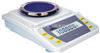 YP50020.01g电子秤