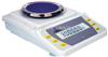 YP50010.1g电子秤