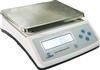 YP2000010.1g电子秤
