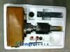 HR/KJ101-45HB管道高浓甲烷传感器新型号GJT100G