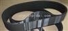 H8M2272三星圆弧型同步带,日本三星工业皮带