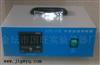 ETC-778水质自动采样器/水质采样器
