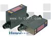 HR/4008-20SLPM气体流量传感器