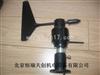 HR/FC-4XQ风向传感器