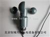 HR/FC8350风速传感器