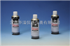HD-MPAHD-MPA反差增强剂