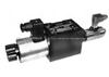 美国派克滤芯PR4469原装正品  国内一级代理