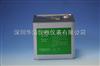 HD-UG-HHD-UG-H核级超声耦合剂