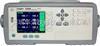 AT4508AT4508多路温度测试仪