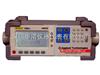 AT4320多路温度测试仪