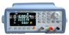 AT680绝缘电阻表