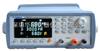 AT680SEAT680SE电容漏电流测试仪
