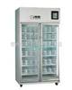 HXC-2064℃血液保存箱