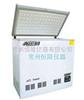 DW25-300低温保存箱-25℃