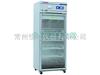 XC-358A1L血液冷藏箱
