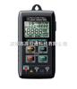 日本克列茨KEW5020负荷记录仪