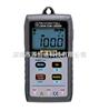日本克列茨MODEL5402D漏电记录仪