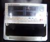 青岛青智8776A单相电参数测量仪