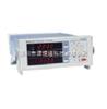 青岛青智8775A单相电参数测量仪