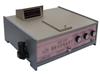 WGZ-100上海珊科WGZ-100散射式光电浊度仪