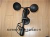 HR/FC-3C风速传感器