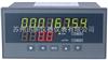 SPB-XSJ/B-F2苏州迅鹏SPB-XSJ/B-F2流量积算仪